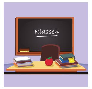 klassen2