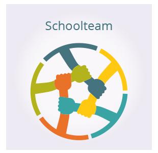 schoolteam2